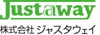 株式会社ジャスタウェイ